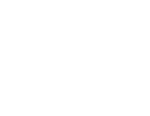 Excavation ML